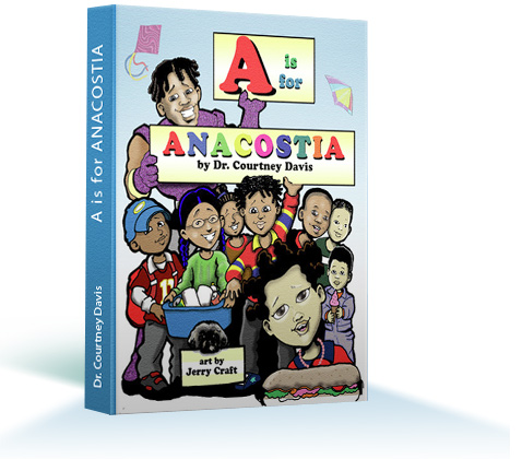 book_a_is_for_anacostia